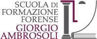 Scuola di formazione Forense Giorgio Ambrosoli