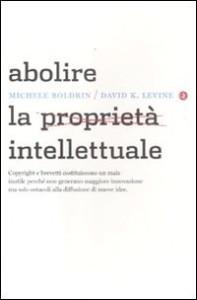 abolire_la_proprieta
