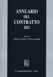 annuario_del_contratto