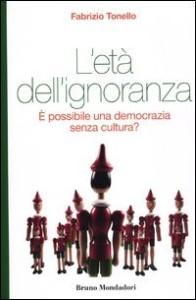 l_eta_dell_ignoranza