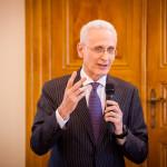 Avv. Piero Monti, Presidente dell'Ordine degli Avvocati di Alessandria, Presidente della Scuola Forense Ambrosoli