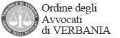 """""""Verbania"""""""