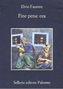 Fassone_Fine pena